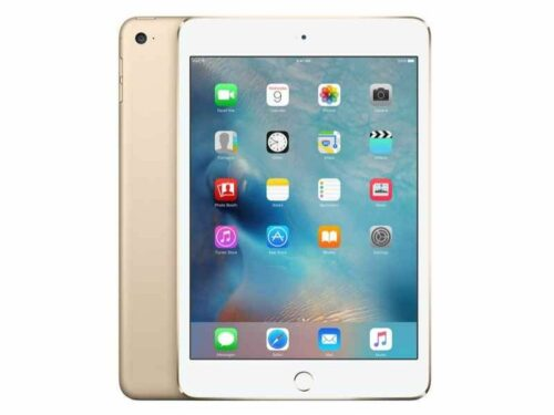 tablette-tactile-ipad-mini-4-wifi-128gb-or-cadeaux-et-hightech