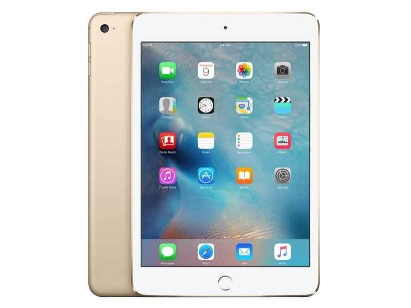 tablette-tactile-ipad-mini-4-wifi-128gb-or-cadeaux-et-hightech
