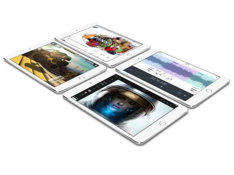tablette-tactile-ipad-mini-4-wifi-128gb-or-cadeaux-et-hightech-bon-marche