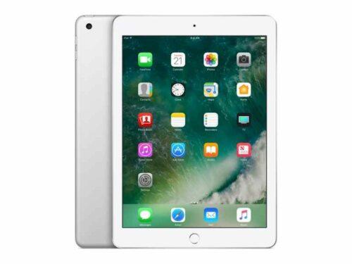 tablette-tactile-ipad-wifi-128gb-argent-cadeaux-et-hightech