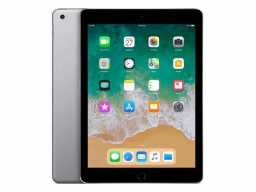 tablette-tactile-ipad-wifi-128gb-gris-cadeaux-et-hightech