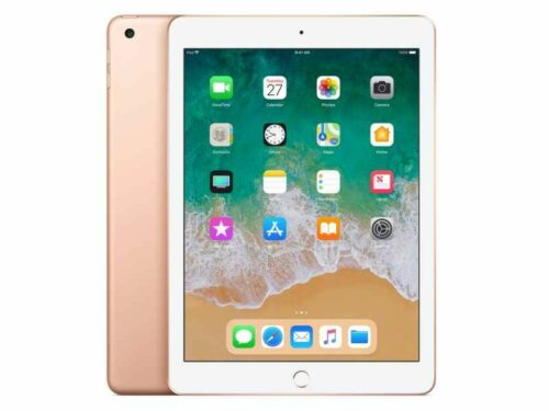 tablette-tactile-ipad-wifi-128gb-or-cadeaux-et-hightech