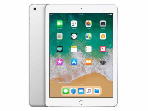 tablette-tactile-ipad-wifi-128gb-silver-cadeaux-et-hightech