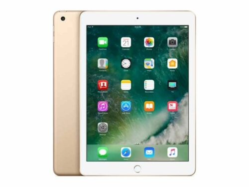tablette-tactile-ipad-wifi-12mp-128gb-or-cadeaux-et-hightech