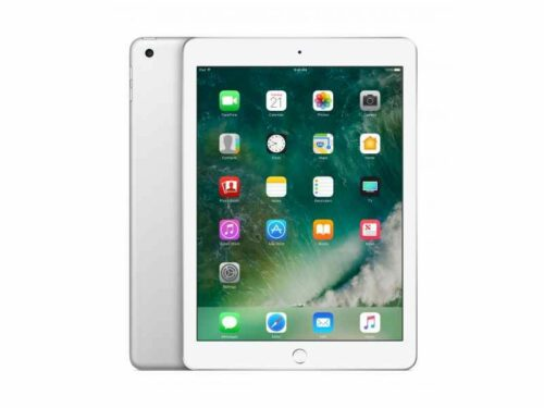 tablette-tactile-ipad-wifi-32gb-cadeaux-et-hightech