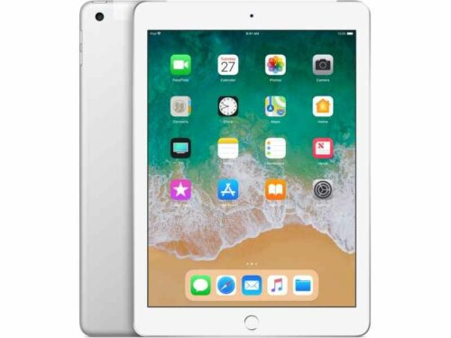 tablette-tactile-ipad-wifi-+-cellular-4g-128gb-argente-cadeaux-et-hightech