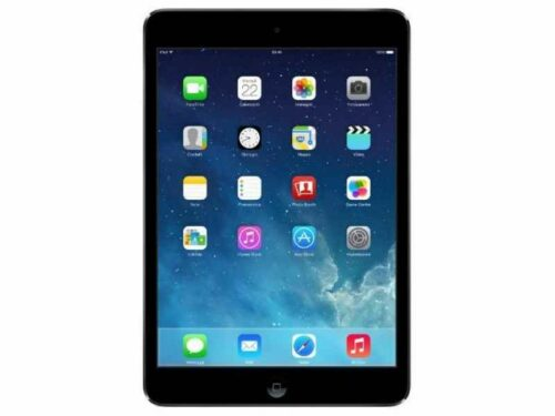 tablette-tactile-refurbish-apple-ipad-mini-2-16gb-cadeaux-et-hightech