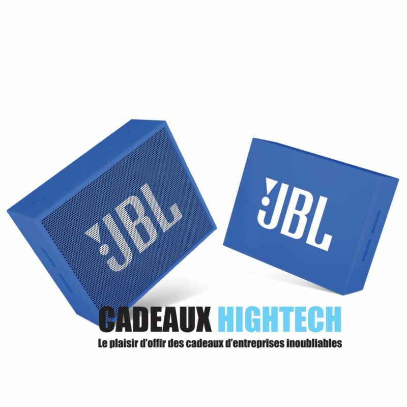 top-des-meilleures-ventes-enceinte-jbl-bleu-cadeaux-hightech