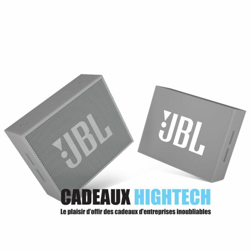 top-des-meilleures-ventes-enceinte-jbl-grise-avec-logo