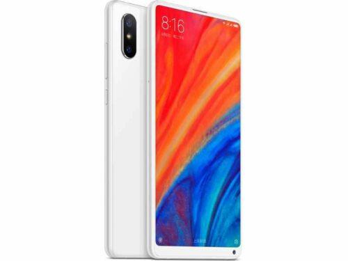 xiaomi-mi-mix-2s-blanc-smartphone