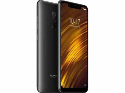 xiaomi-pocophone-f1-128gb-graphite-black-smartphone