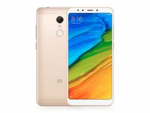 xiaomi-redmi-5-5.7zoll-dual-sim-16gb-or-smartphone