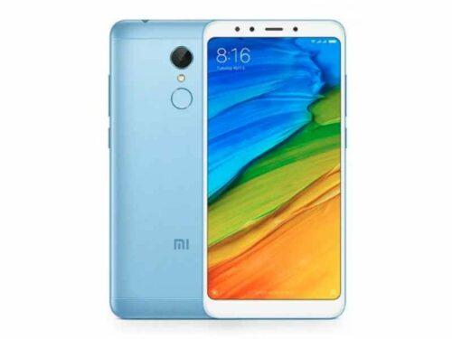xiaomi-redmi-5-5.7zoll-dual-sim-hybride-blau-smartphone