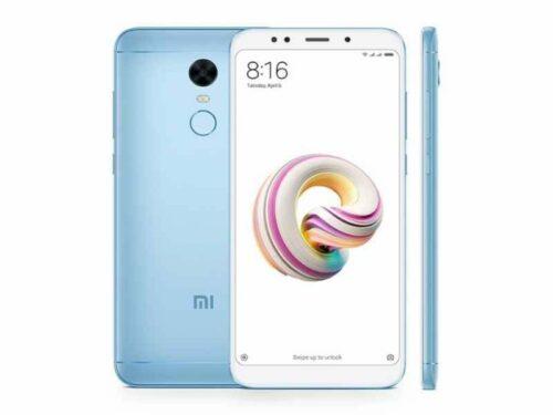 xiaomi-redmi-5-plus-5.99zoll-hybride-bleu-smartphone