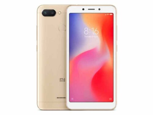 xiaomi-redmi-6-5.45inch-double-sim-64gb-or-smartphone