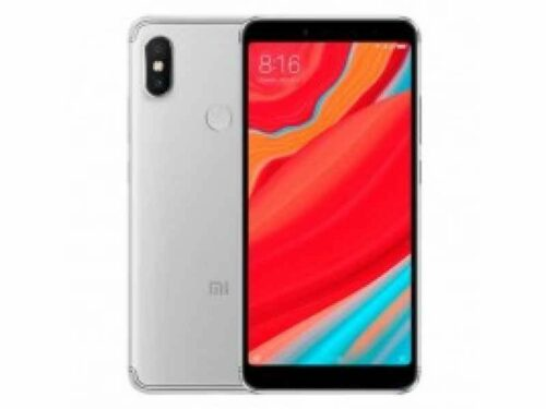 xiaomi-redmi-6-dual-sim-32gb-grey-smartphone