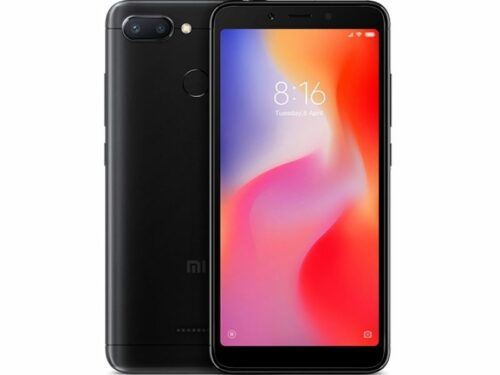 xiaomi-redmi-6-dual-sim-3+32gb-black-smartphone