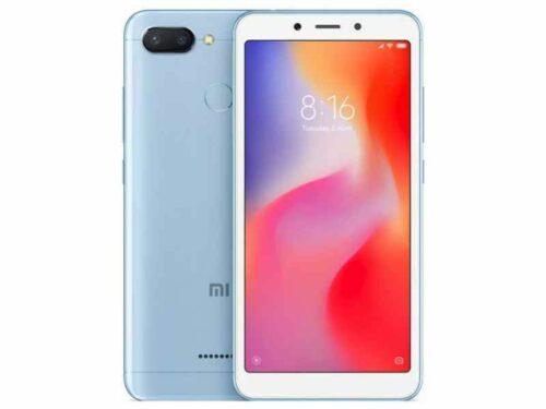 xiaomi-redmi-6-dual-sim-3+64gb-blue-smartphone