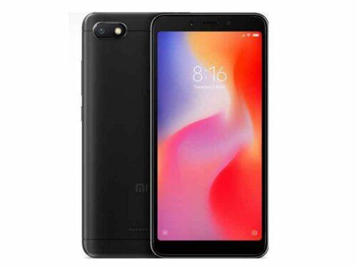 xiaomi-redmi-6a-dual-sim-2+16gb-black-smartphone