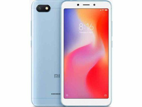 xiaomi-redmi-6a-dual-sim-2+16gb-blue-smartphone