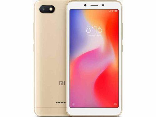 xiaomi-redmi-6a-dual-sim-2+16gb-gold-smartphone