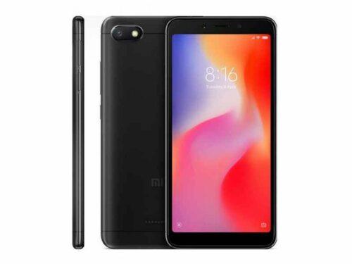 xiaomi-redmi-6a-dual-sim-2+32gb-black-smartphone