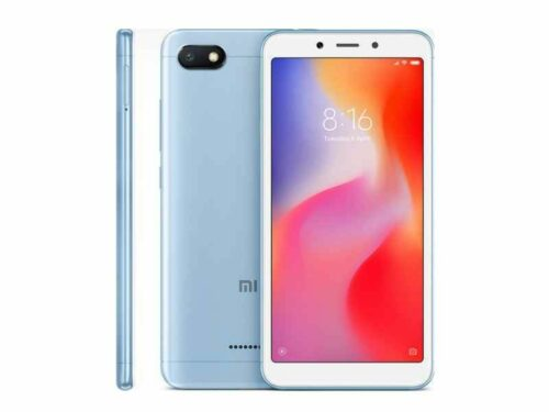 xiaomi-redmi-6a-dual-sim-2+32gb-blue-smartphone
