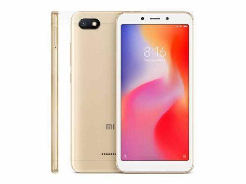 xiaomi-redmi-6a-dual-sim-2+32gb-gold-smartphone