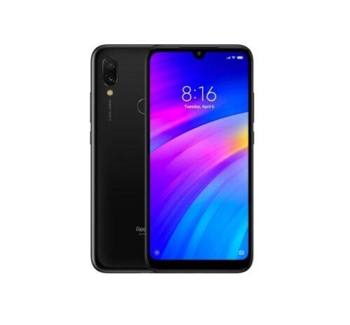 xiaomi-redmi-7-dual-sim-smartphone