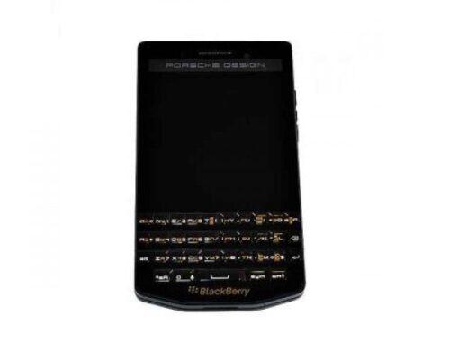 blackberry-pd-64-gb-cyrillic-eu-smartphone-500x375