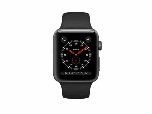 montre-connectee-apple-watch-3-loop-black-lte-cadeaux-et-hightech-tendance