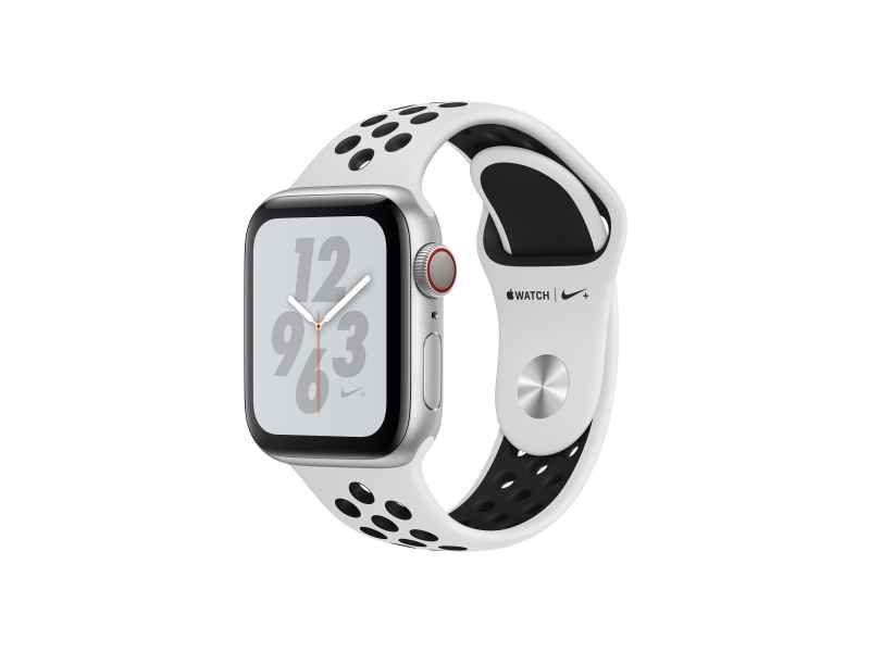montre-connectee-apple-watch-4-40mm-black-nike+-lte-cadeaux-et-hightech