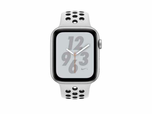 montre-connectee-apple-watch-4-40mm-black-nike+-lte-cadeaux-et-hightech-haut-de-gamme