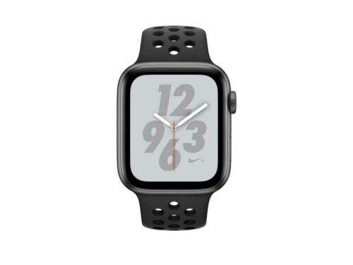 montre-connectee-apple-watch-4-44mm-black-nike+-lte-cadeaux-et-hightech-a-la-mode