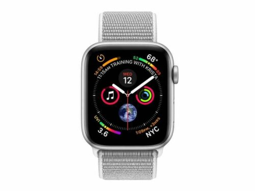 montre-connectee-apple-watch-4-seashell-sport-loop-cadeaux-et-hightech-promotions