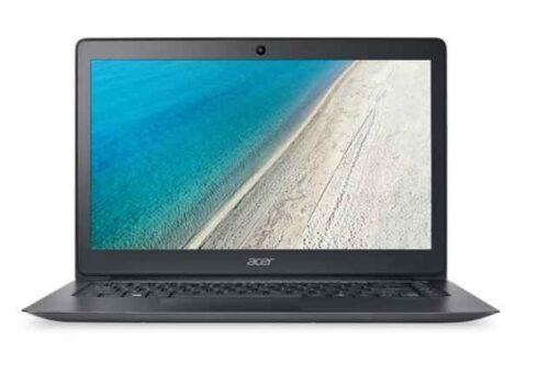 pc-portable-acer-travelmate-x3410-i5-cadeaux-et-hightech