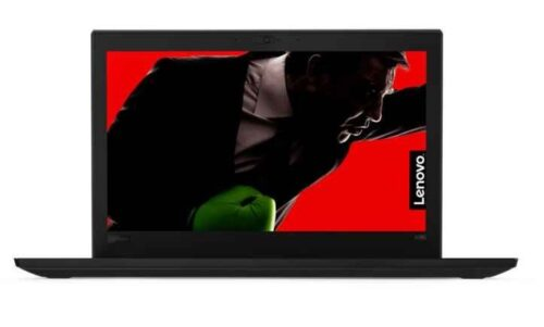 pc-portable-lenovo-i5-thinkpad-x280-lte-w10p-cadeaux-et-hightech