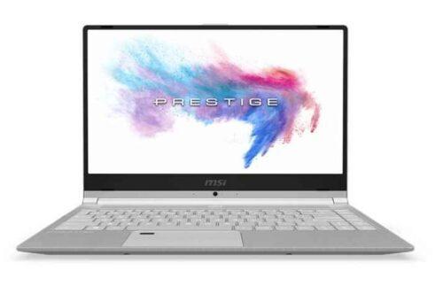pc-portable-msi-ps42-8m-cadeaux-et-hightech