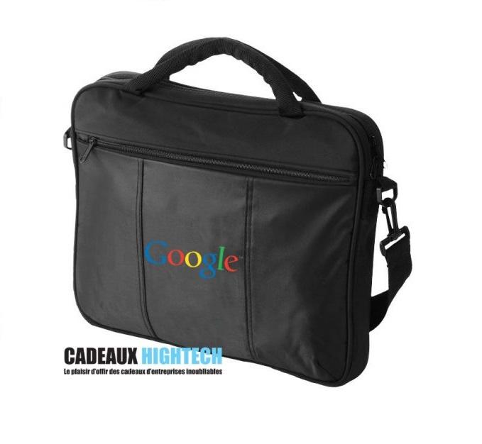10-Serviette-pour-ordinateur-154-pouces-Dash-noir-cadeaux-hightech-500x502