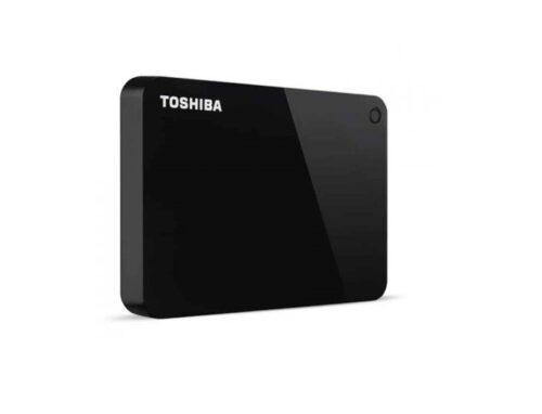 disque-dur-externe-1000gb-noir-usb-noir-toshiba-cadeaux-et-hightech-500x375