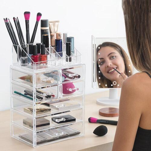 idee-cadeau-maman-organisateur-maquillage