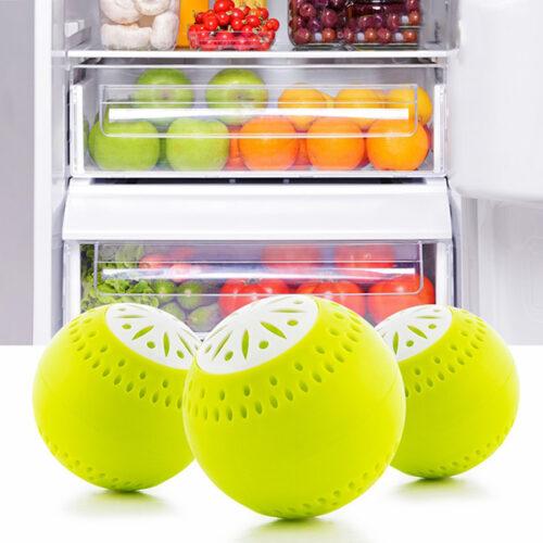 idee-de-cadeau-eco-boules-refrigerateur