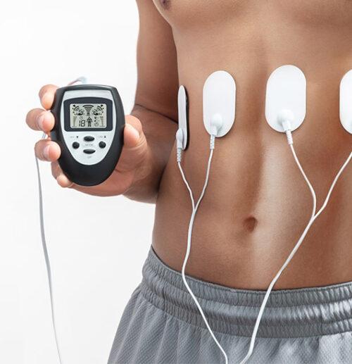 idee-de-cadeau-electrostimalateur-musculaire