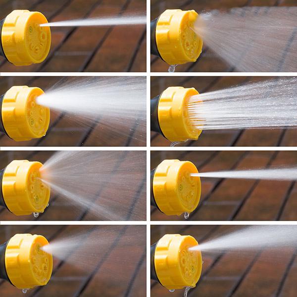 idee-de-cadeau-pistolet-eau-a-pression-pas-chers