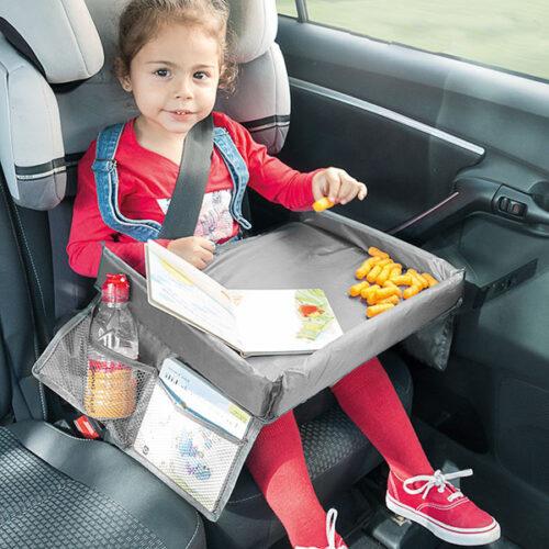 idee-de-cadeau-plateau-resistant-pour-enfant (1)