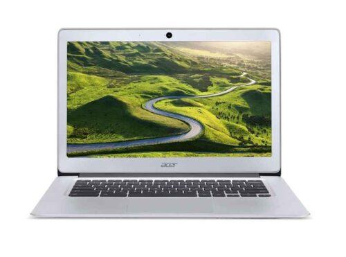 pc-portable-acer-chromebook-fhd-cadeaux-et-hightech