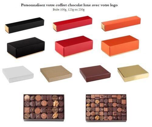 cadeau-affaire-chocolat-francais-luxe-personnalise-emballage-sur-mesure-design