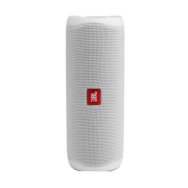 cadeau-ce-enceinte-jbl-flip-5-white