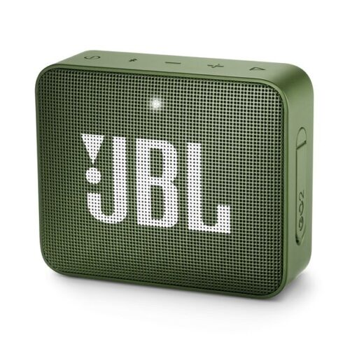 cadeau-ce-enceinte-jbl-go-2-vert