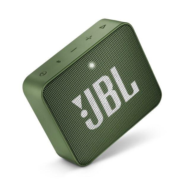 cadeau-ce-enceinte-jbl-go-2-vert-bon-marche